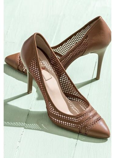 Elle Casual Ayakkabı